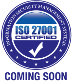 Hickey Smith ISO - Information Security Management Systems