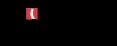 ISO_logo