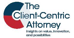 client_centirc