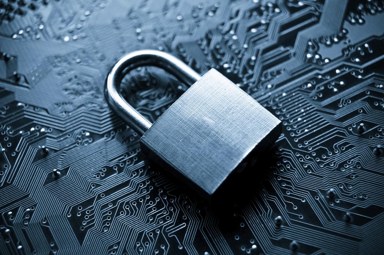 Lock_Security_12
