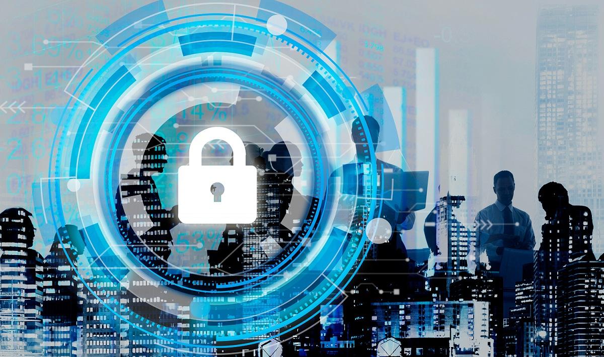 CyberSecurity_shutterstock
