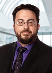 Joel Scott Ray-4webbio
