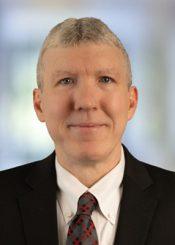 Paul Wells-HSD Web