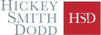 Hickey Smith Dodd Law Firm